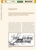 Projeto de aterramento de malhas de subestações elétricas - IEE/USP - Page 2