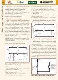 Projeto de aterramento de malhas de subestações elétricas - IEE/USP - Page 4