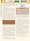 Projeto de aterramento de malhas de subestações elétricas - IEE/USP - Page 5