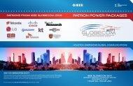 Download PDF Brochure - IEEE GLOBECOM 2013
