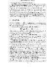 "Email: ¦s§@di авmiдийаз c !"" # $ !% !& '( !)(! 01 21 - Universidade do ... - Page 3"