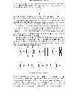 "Email: ¦s§@di авmiдийаз c !"" # $ !% !& '( !)(! 01 21 - Universidade do ... - Page 4"