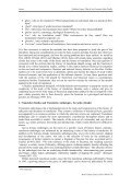 A Contribution towards the historiographical study of translation - RUA - Page 4