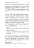 A Contribution towards the historiographical study of translation - RUA - Page 5