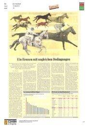 Presse. Alpbacher Technologiegespräche.22 ... - Hannes Androsch