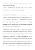 This document is downloaded from HELDA - The Digital Repository ... - Page 6