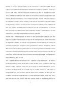 This document is downloaded from HELDA - The Digital Repository ... - Page 7