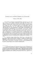 la ciencia empírica de la literatura. conceptos, métodos ... - RUA - Page 3