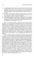la ciencia empírica de la literatura. conceptos, métodos ... - RUA - Page 4