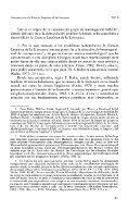 la ciencia empírica de la literatura. conceptos, métodos ... - RUA - Page 5