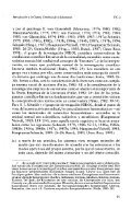 la ciencia empírica de la literatura. conceptos, métodos ... - RUA - Page 7
