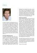 Newsletter Epigenetik - Peter Spork Wissenschaftsjournalist und Autor - Seite 2