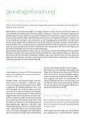 Newsletter Epigenetik - Peter Spork Wissenschaftsjournalist und Autor - Seite 4