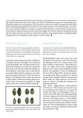 Newsletter Epigenetik - Peter Spork Wissenschaftsjournalist und Autor - Seite 5