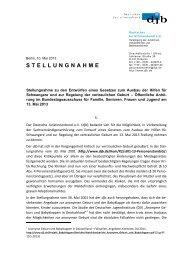 Dr. Gudrun Lies-Benachib - Deutscher Bundestag