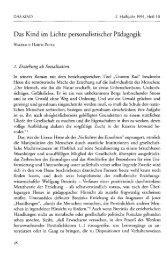 Dokument_1.pdf (581 KB) - OPUS Würzburg