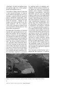 Kaz›lar›ndan Erken Hitit-Hurri Yap› Adak Heykelcikleri - Akademik ... - Page 2