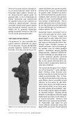 Kaz›lar›ndan Erken Hitit-Hurri Yap› Adak Heykelcikleri - Akademik ... - Page 4