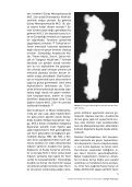 Kaz›lar›ndan Erken Hitit-Hurri Yap› Adak Heykelcikleri - Akademik ... - Page 7