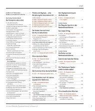 Leseprobe - FN Verlag