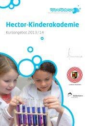 Programmheft - Stadt Heidenheim