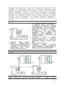 1 Tema 2. cifruli eleqtronikis elementebi - informaciis ... - ieeetsu - Page 4
