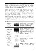 1 Tema 2. cifruli eleqtronikis elementebi - informaciis ... - ieeetsu - Page 5