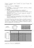Tema 2 - ieeetsu - Page 3