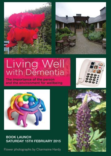 living-well-with-dementia-book-launch-and-complete-description