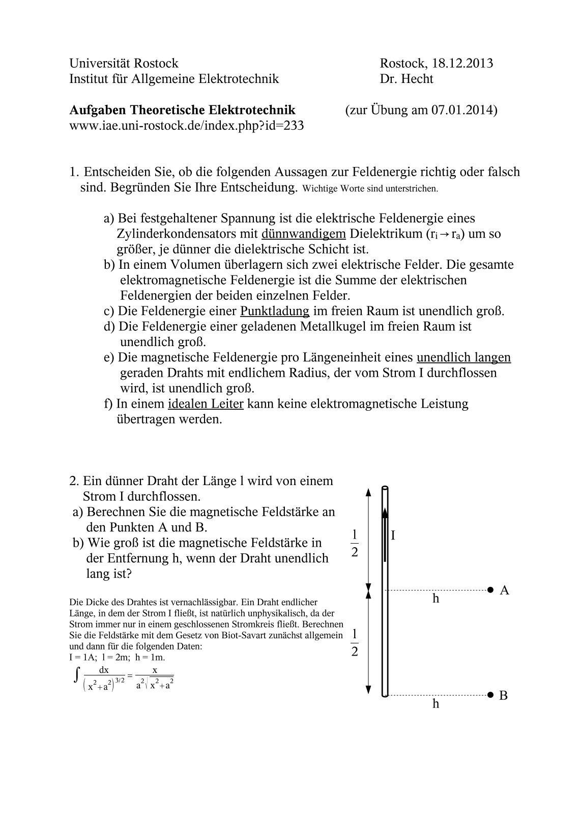 Ungewöhnlich Dünnster Draht Fotos - Schaltplan Serie Circuit ...