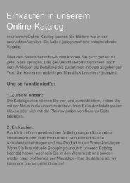 = 1 Preis - Brigitte Salzburg