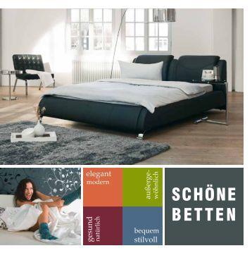 prospekt 2016. Black Bedroom Furniture Sets. Home Design Ideas