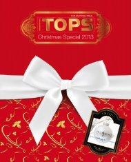 2013 Weihnachten 18 - K+M Werbemittel