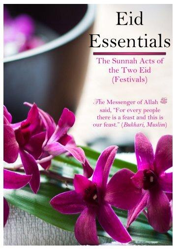 eid-essentials-c-05162012