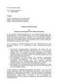 Prüfungsordnung für den Masterstudiengang High Tech ... - Page 2