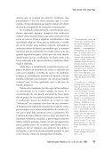 + PDF - Instituto de Estudos de Gênero - Page 3