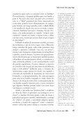 + PDF - Instituto de Estudos de Gênero - Page 5