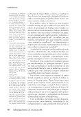 + PDF - Instituto de Estudos de Gênero - Page 6