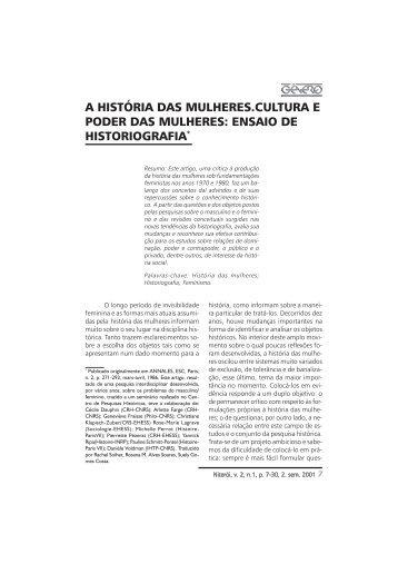 + PDF