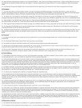 Sonderbestimmungen für Fernabsatzverträge - Bootsmotorenhandel ... - Seite 2