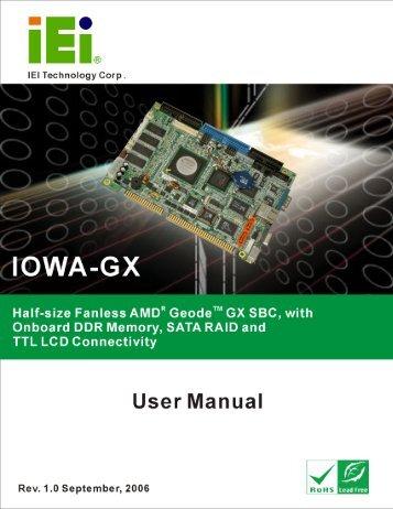 IOWA-GX_UMN_V1.0.pdf - iEi