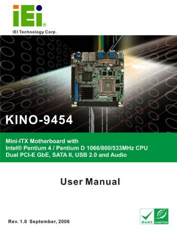 KINO-9454_UMN_v1.0.pdf - iEi