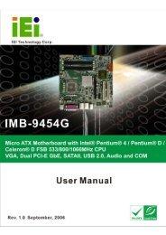 IMB-9454G_UMN_v1.0.pdf - iEi