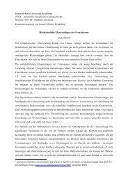 Abstract - Institut für Europäische Kunstgeschichte