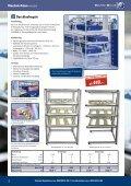 NEU - Hahn +Kolb Werkzeuge GmbH - Page 2