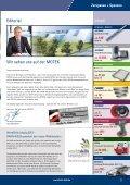 NEU - Hahn +Kolb Werkzeuge GmbH - Page 3