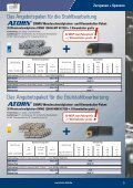 NEU - Hahn +Kolb Werkzeuge GmbH - Page 5