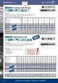 NEU - Hahn +Kolb Werkzeuge GmbH - Page 6