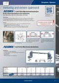 NEU - Hahn +Kolb Werkzeuge GmbH - Page 7