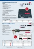 Messzeuge - KW-Werkzeuge - Seite 2
